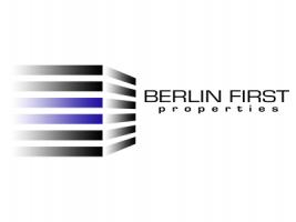 Berlin First