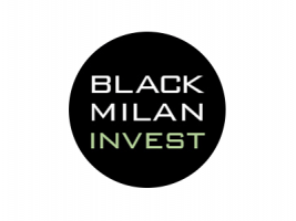 Black Milan