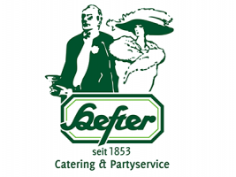 Hefter Catering