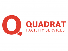 QUADRAT FACILITY SERVICES