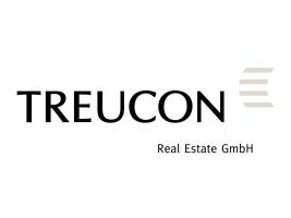 Treucon