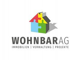 Wohnbar AG