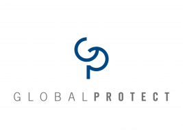 GLOBALPROTECT