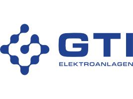 GTI-Elektroanlagen