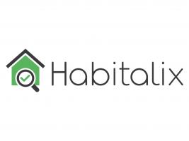 Habitalix